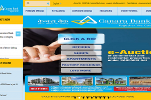 Canara Bank recruitment 2018: Applications invited for Probationary Officers, apply now at canarabank.com