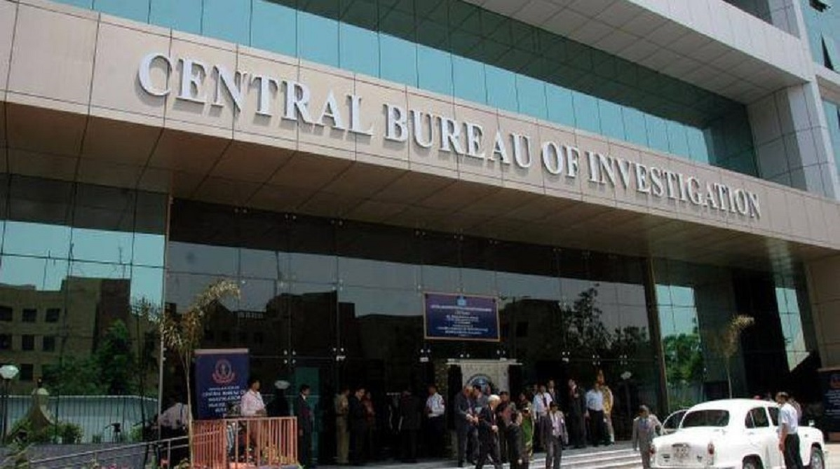 Delhi court grants bail to CBI DSP in case involving Rakesh Asthana