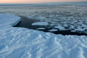 Paradigm shift needed to avert global climate chaos, warns UN