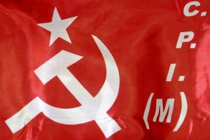 CPM: Polls to decide if BJP extends 'hegemonic rule'