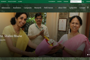 TISS NET 2019: Application process starts today at tiss.edu, click for more information