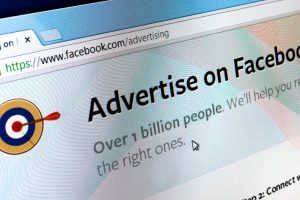2019 Elections: Facebook to establish task force to prevent abuse by 'bad actors'