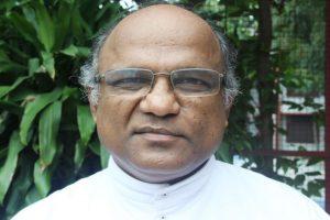 Kerala nun rape   Father Kuriakose, key witness against Bishop Franco, found dead in Jalandhar