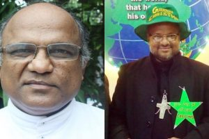 Kerala nun rape | Key witness dead, accused Bishop Franco expresses 'sadness'