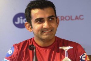 Gambhir's retirement draws curtains on glorious career