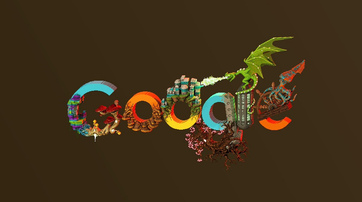 Doodle 4 Google contest: Public online voting opens from today