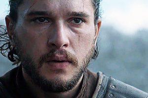 Jon Snow's ghost to return in GoT's season 8