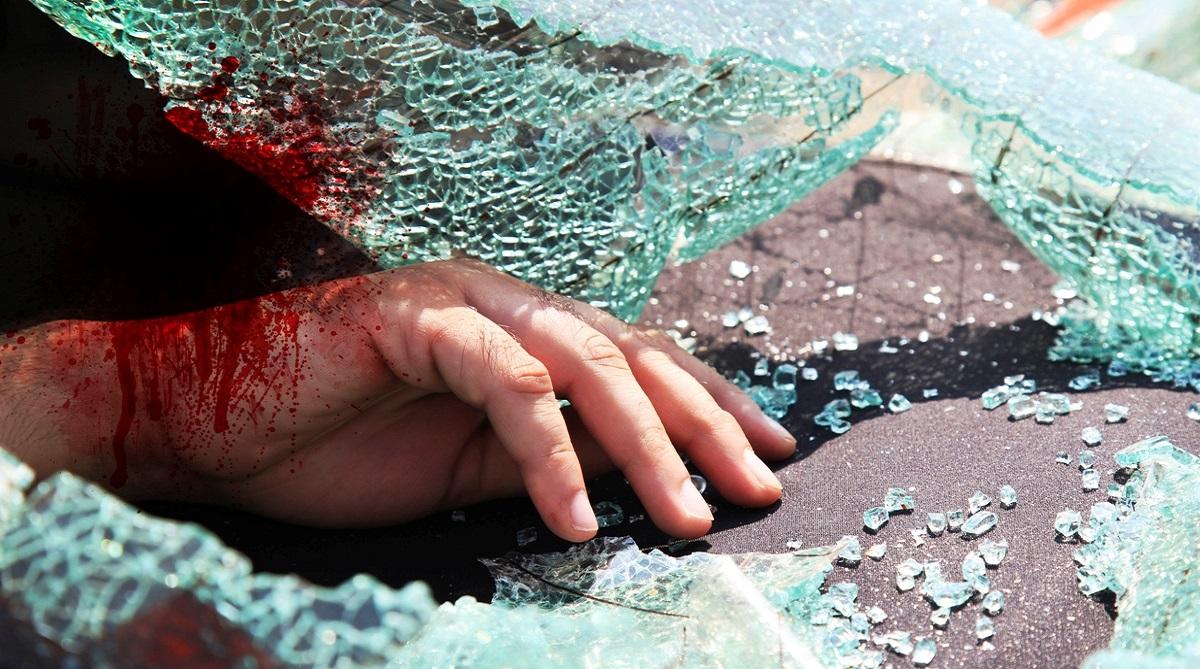 Bangladesh 2004 grenade attack