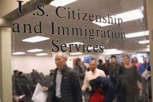 US move to abolish H-4 visa work permits to affect over 70,000 Indians