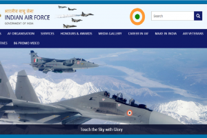 IAF recruitment 2018: Indian Air Force Benevolent Association is hiring clerks, managers | Check more information here