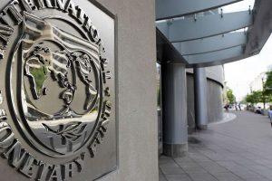 Former IMF head Rodrigo Rato enters jail for corruption
