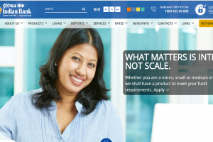 Indian Bank declares Probationary Officer preliminary result on the official website | Check now at www.indianbank.in