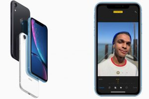 Pre-order Apple iPhone XR from October 19; check India price