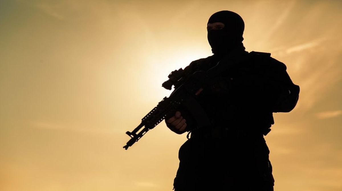 ISIS, ISIS links, Tamil Nadu, V K Shajahan, National Investigation Agency