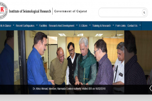 ISR recruitment 2018: Applications invited for posts of scientists, apply now at www.isr.gujarat.gov.in
