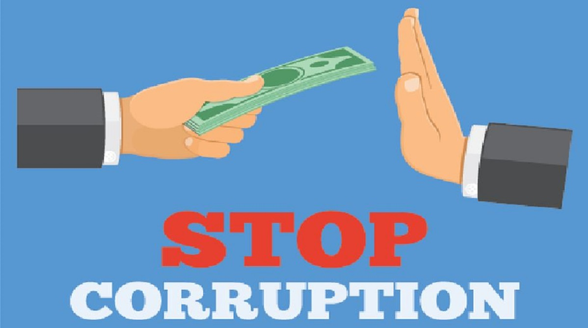 Jammu and Kashmir to get Anti-Corruption Bureau with units in all districts