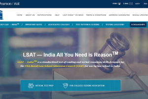 LSAT 2019: Official notification released, check more information here   Law School Admission Test 2019