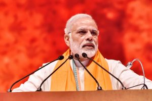 PM Modi to meet heads of oil companies over unabated fuel price rise