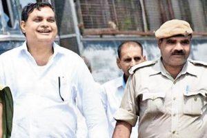 Muzaffarpur shelter home rapes 'scary', move accused to jail outside Bihar: SC