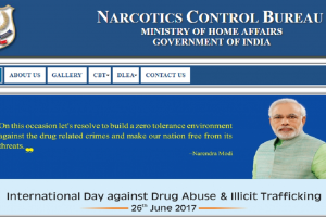 NCB recruitment 2018: Narcotics Control Bureau to hire 166 Junior Intelligence Officers | Apply at narcoticsindia.nic.in
