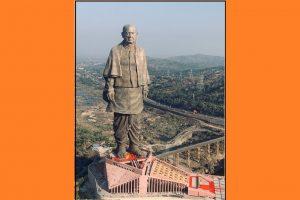 Sardar Patel played key role in integration of princely states: Jai Ram Thakur