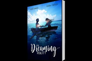 Book Review | The Dreaming Reality deals with a taboo with telling characters