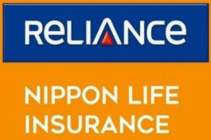 ESIC funds to be managed by Reliance Nippon Life