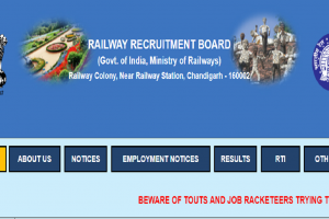 RRB Group D Admit card released for October 29 exam | Check more information here