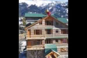 Himachal cancels MoU for ski village in Kullu