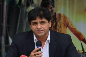 'India's Most Wanted' anchor Suhaib Ilyasi acquitted in wife's murder case