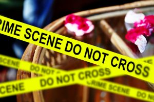 Man, woman friend commit suicide after wife objects to continuous chat over messaging app