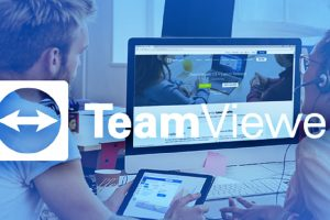 TeamViewer appoints Krunal Patel as Head of Sales, India