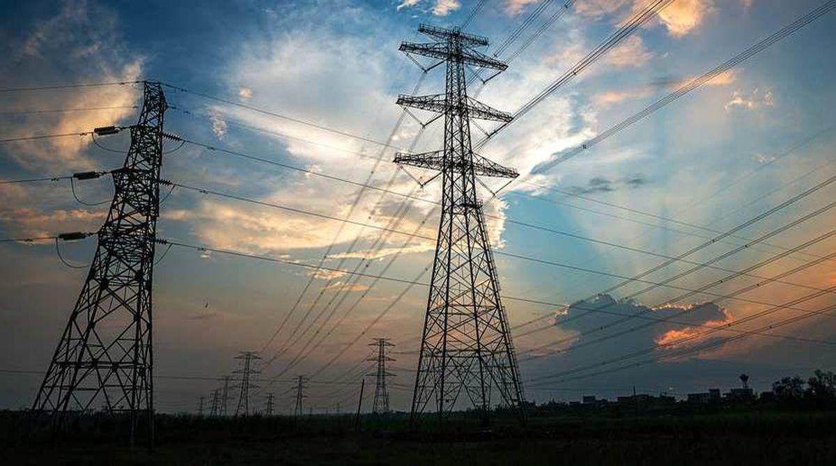 renewable energy, Delhi's air quality, electricity generation, Khurja power plant, Uttar Pradesh