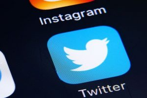 Twitter lost 9 million users in Q3: Report