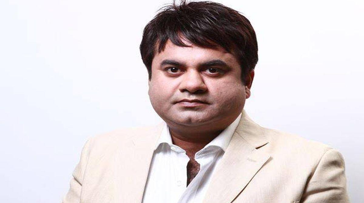 Umesh Kumar, Samachar Plus, news channel, Umesh Kumar arrested, Trivendra Singh Rawat, Harish Rawat, sting operation
