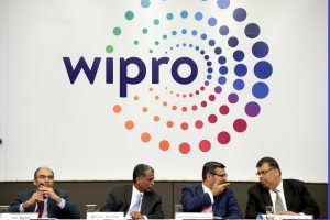 Wipro to acquire US-based ITI for USD 45 mn