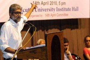 Bhima-Koregaon case | Maharashtra moves SC against release of Gautam Navlakha