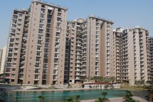 Amrapali Group official gets 'memory back' in SC, apologises for conduct