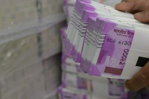Telangana polls | Over Rs 7 crore 'hawala' cash for 'bribing voters' seized, 4 arrested