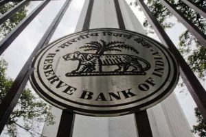 New RBI chief on the anvil?