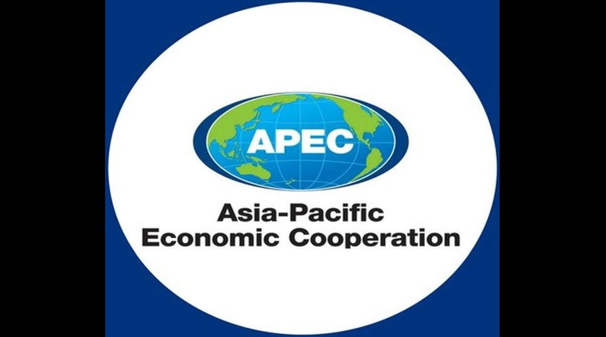 Apec, Papua New Guinea, Asia-Pacific Economic Cooperation, China,Port Moresby,Xi Jinping,Sino-American kerfuffle,Donald Trump,Belt and Road Initiative, Peter O'Neill
