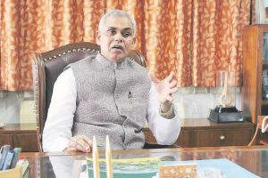 Drug abuse increases during festivals: Himachal Guv