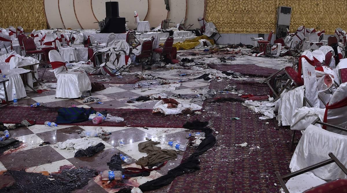 Afghanistan, Prophet's birthday, militant group,Milad un-Nabi,Ashraf Ghani,Prophet Muhammad,NATO,Imran Khan,Af-Pak frontier,UN Security Council, Pakistan