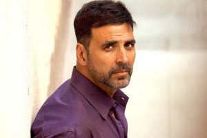 Sacrilege case: Punjab SIT to question actor Akshay Kumar on Wednesday