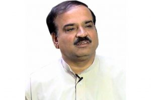 Union minister Ananth Kumar loses battle with cancer; PM Modi, President Kovind mourn loss