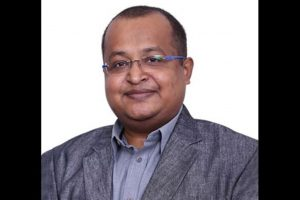 RICS appoints Aroon Kumar as Director of Marketing and Corporate Affairs for South Asia