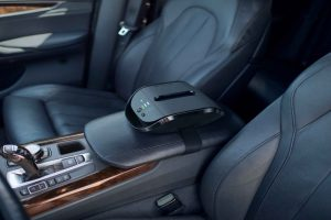 Amway India launches Atmosphere Drive for car air treatment passenger vehicles