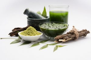 National Ayurveda Day: Ayurveda everyday to keep the dentist away