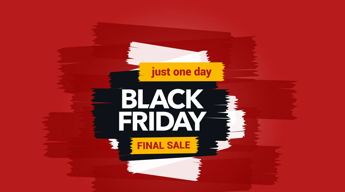 d984ca1daeccf5 Black Friday sale is here! Stay safe from cyber fraud