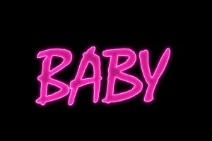 Baby   Official Trailer [HD]   Netflix